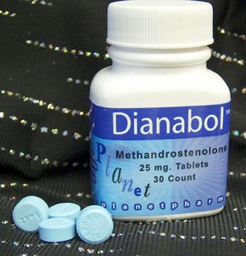 Pronabol 5 esteroides y diabetes